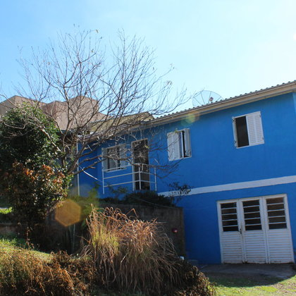 Casa à Venda em Marau. RS