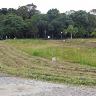 Vende- se terreno em Marau- Rs