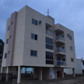 Vende-se apartamento em Marau-RS
