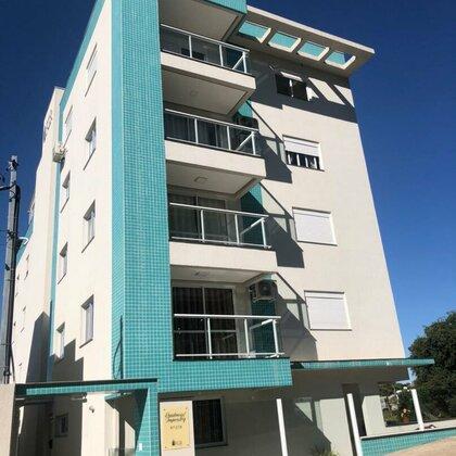 Comprar apartamento bem localizado, com suíte!