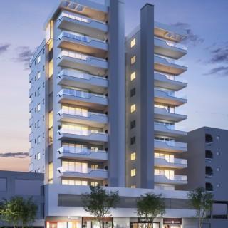 vENDE-SE - Apartamentos na Planta em Marau, RS