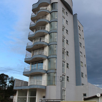 vende-se apartamento central em Marau/RS