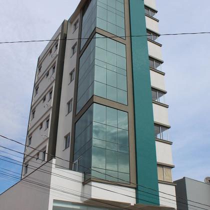 Vende-se Excelente apartamento emMarau-RS
