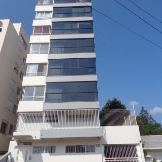 Aluga-se Apartamento em Marau