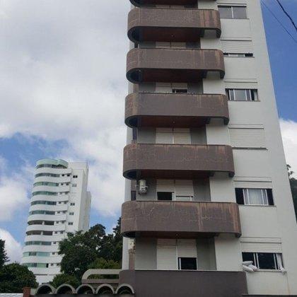 Apartamento Central Para Compra