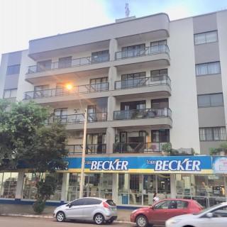 Excelente Apartamento para Compra no centro