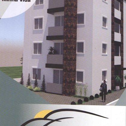 Apartamento Financiável Pelo Programa MCMV