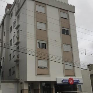 Apartamento Mobiliado para Compra