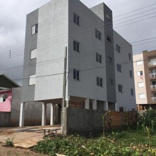 Apartamento próximo a FABE