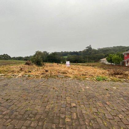 Terreno Para Compra