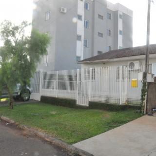 Vende-se linda casa no bairro frei adelar em Marau