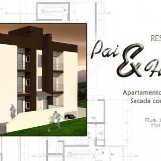 Residencial Basso XII