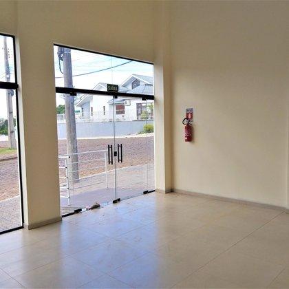 Vende-se Sala Comercial no centro em Marau
