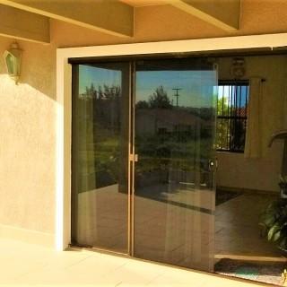 Vende-se excelente casa de veraneio em Tramandaí