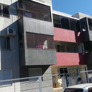 Vende-se apartamento semi-mobiliado Bairro Guadalupe em Marau