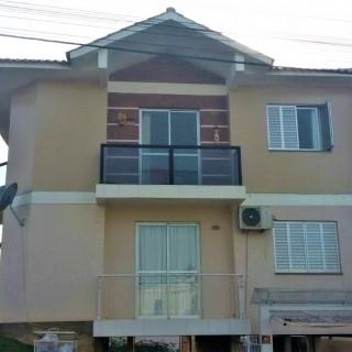 Vende-se Apartamento No Jardim do Sol