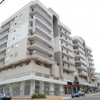 Vende-se lindo apartamento na Bento Gonçalves