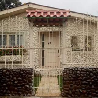 Vende-se excelente casa em Passo Fundo