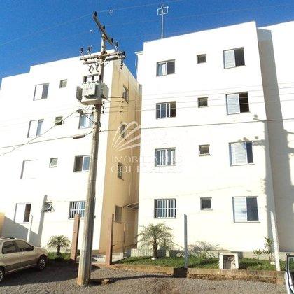 Excelente apartamento de 3 dormitórios