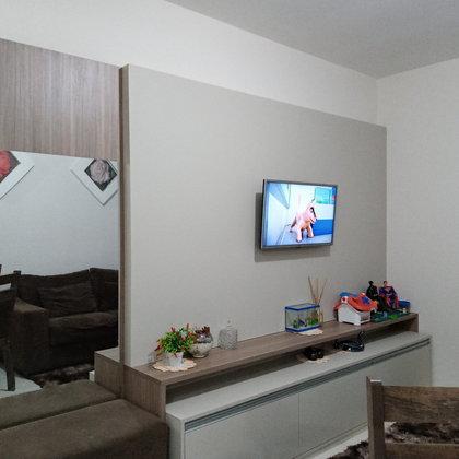 Vende-se apartamento no Bem Viver