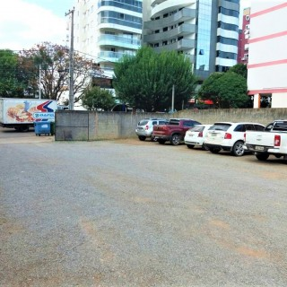 Vende-se excelente terreno na avenida julio borella no centro de Marau