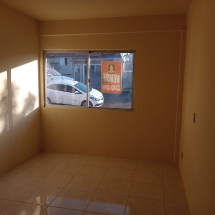 Vende-se apartamento no Nova alternativa