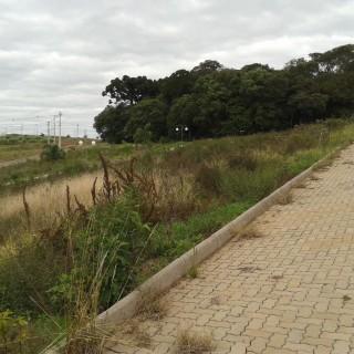 Terreno no Loteamento Gran Colina Nova Marau