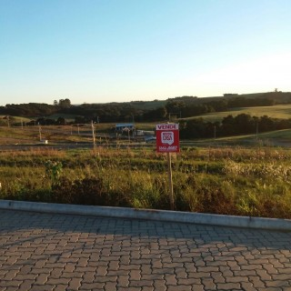 Vende-se Excelente terreno no Residencial Villa Bella