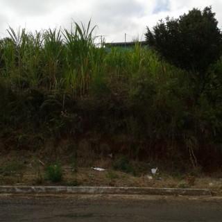 Terreno no Bairro Jardim do Sol em Marau/RS