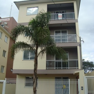 Apartamento 3 dormitórios ao lado da Metasa