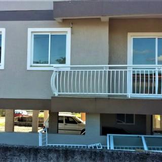 Aluga-se Lindo apartamento no Frei Adelar