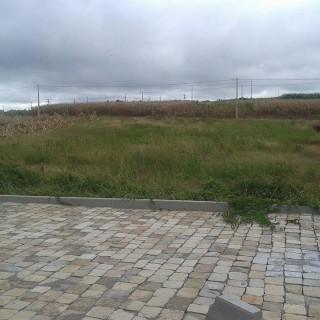 Vende-se terreno no villa bella com 635,85 m² em Marau