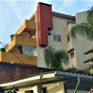 Vende-se Apartamento no Centro