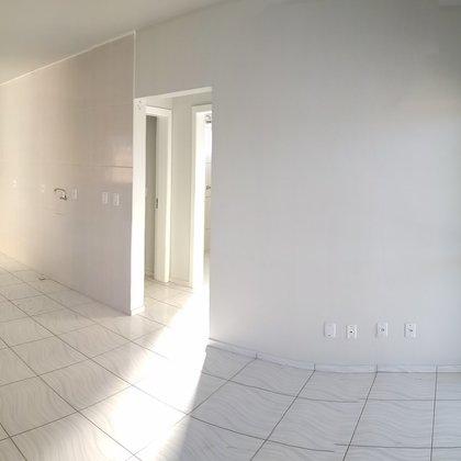 Ótimo apartamento no Bairro Portal do Sol