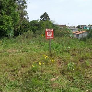 Vende-se terreno Próximo a Vila Borges