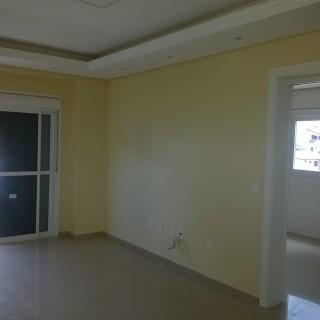 Vende-se apartamento próximo do centro