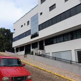 Sala comercial no centro de Marau