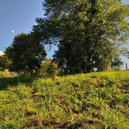 Vende-se terreno de 1143 m2 no Bairro Santa Lúcia em Marau