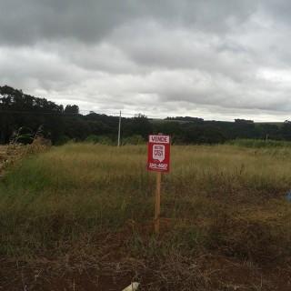 Terreno a Venda no Villa Bella em Marau/RS
