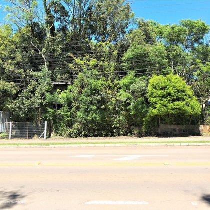 Vende-se excelente área para condomínio pertinho do centro de Marau