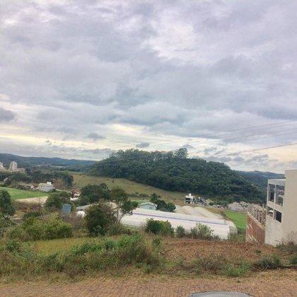 Ótimos  terrenos a venda próximo a Gruta N. Sr. de Lourdes.