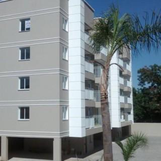 Apartamento 2 dormitórios em Passo Fundo-RS