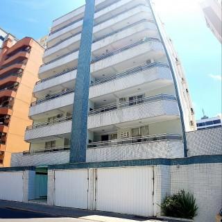 Vende-se apartamento em meia praia em Itapema/SC