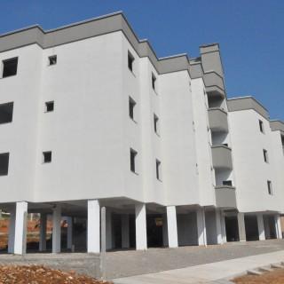 Vende-se apartamento financiáveis pelo Minha Casa Minha Vida em Marau