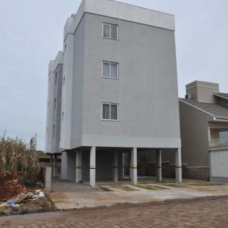 aluga-se excelente apartamento em Marau