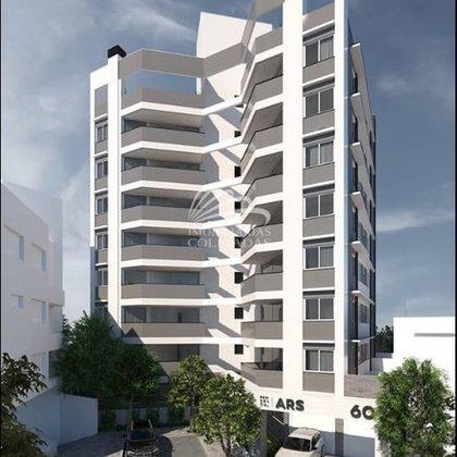 Vende-se ótimo apartamento no centro de Marau