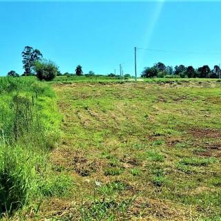Vende excelente terreno reserva do parque em Marau