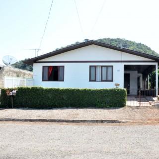 Ótima opção de investimento, casas próximas ao Centro de Marau