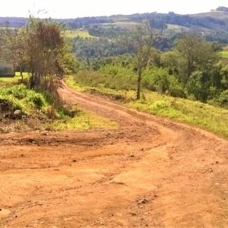 Vende-se Área de Terra com 53 hectares em Planalto