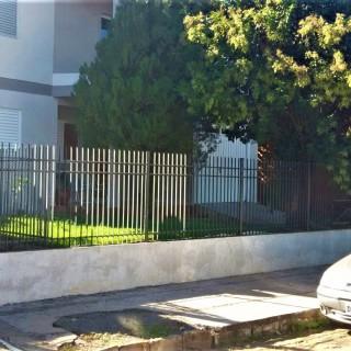Vende-se excelente casa 2 pisos no bairro são cristóvão em Marau